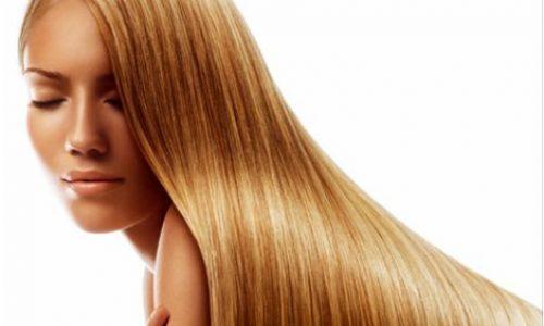 10-Easy-Tricks-for-Beautiful-Hair-71