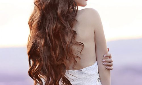 Beautiful-Wavy-Long-Hairstyles-To-Inspire-You-1
