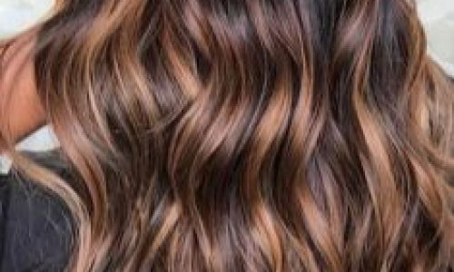 beautiful-hair-color-ideas-for-brunettes-95