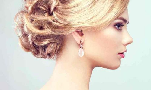 wedding-and-event-hair-style-and-coloring-near-the-hilton-in-naples